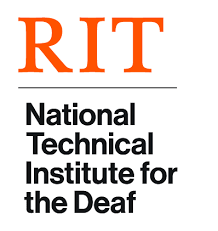 RIT: National Technical Institute for the Deaf